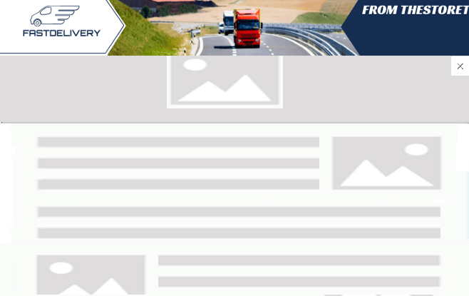 FloatAny - using scenario: Ads banner