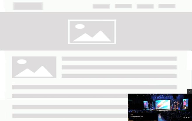 FloatAny - using scenario: More articles